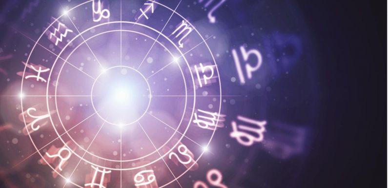 Diese Sternzeichen glänzen nicht – sie leuchten
