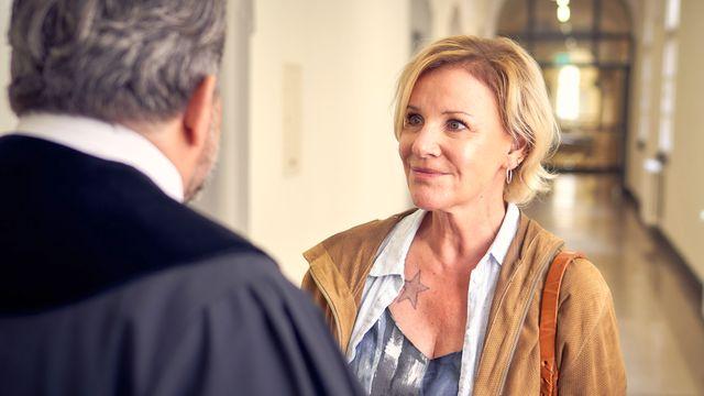 """Eine zweite Chance für """"Klara Sonntag"""""""
