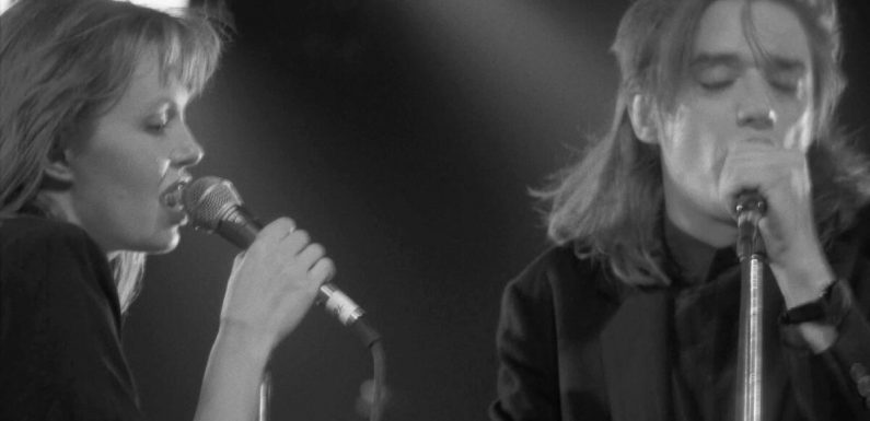 """Ex-Mitglied Anita Lane ist gestorben: Nick Cave and """"the Bad Seeds"""" trauern"""