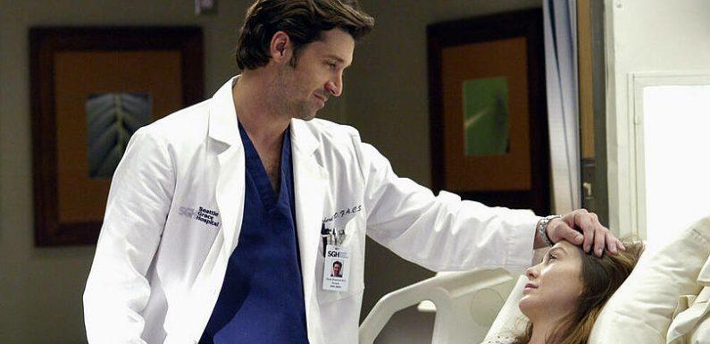 'Grey's Anatomy': Diese Charaktere feiern in Staffel 17 ein Comeback