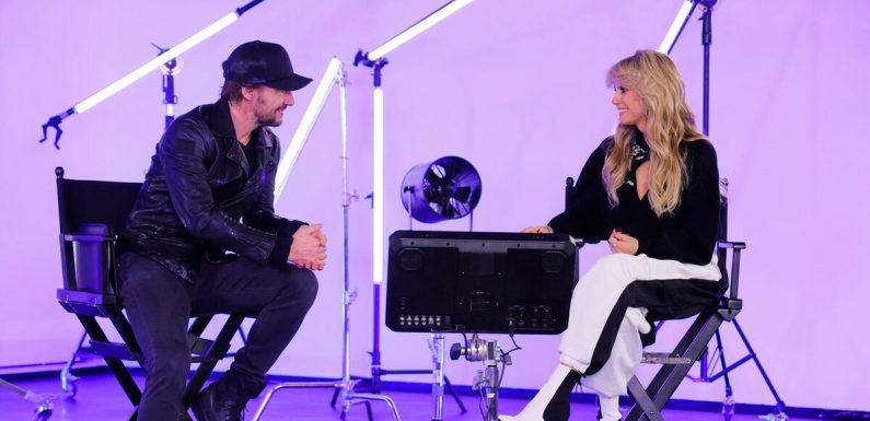 Heidi Klum holt Fan-Liebling zu GNTM zurück