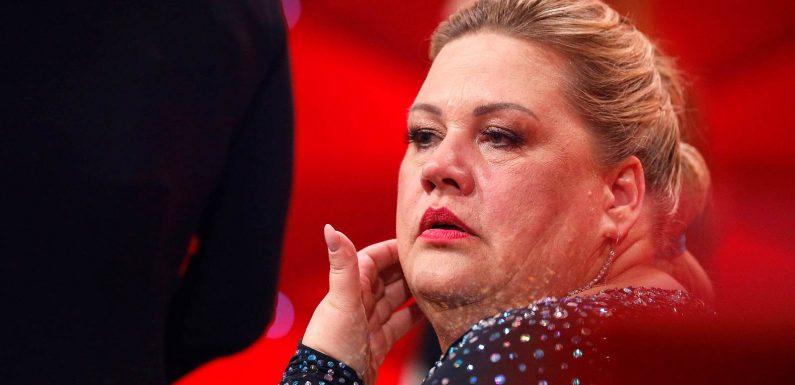Ilka Bessin: Erschütternde Beichte! Jetzt bricht sie ihr Schweigen | InTouch