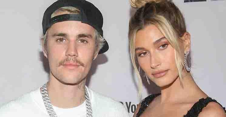 Justin Bieber: Komplimente für Hailey