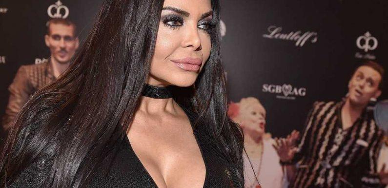 """Kader Loth: Beauty-Eingriffe für 6.000 Euro nach """"Kampf der Realitystars"""""""