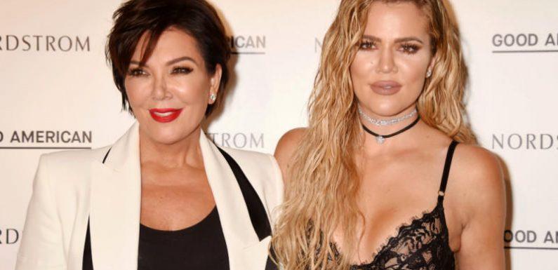 Khloé Kardashian will wie ein Beauty-Filter aussehen