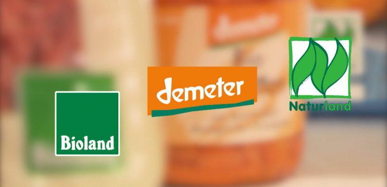 Lebensmittel-Check: Was taugen Bio-Produkte aus dem Discounter?