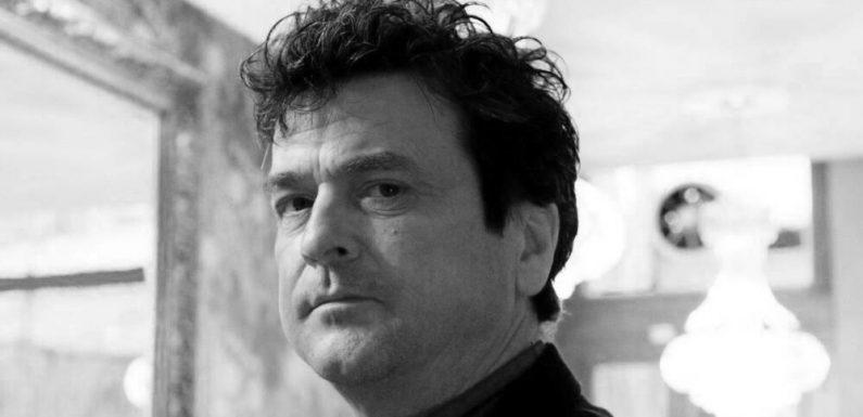 Les McKeown (†65): Ehemaliger Sänger der Bay City Rollers gestorben