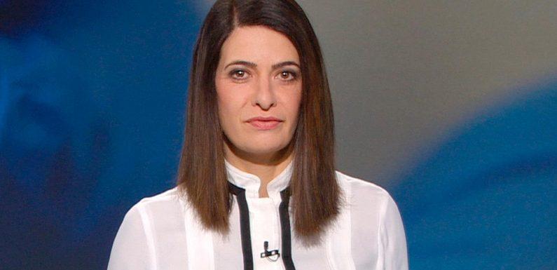 Linda Zervakis bekommt eigene ProSieben-Show