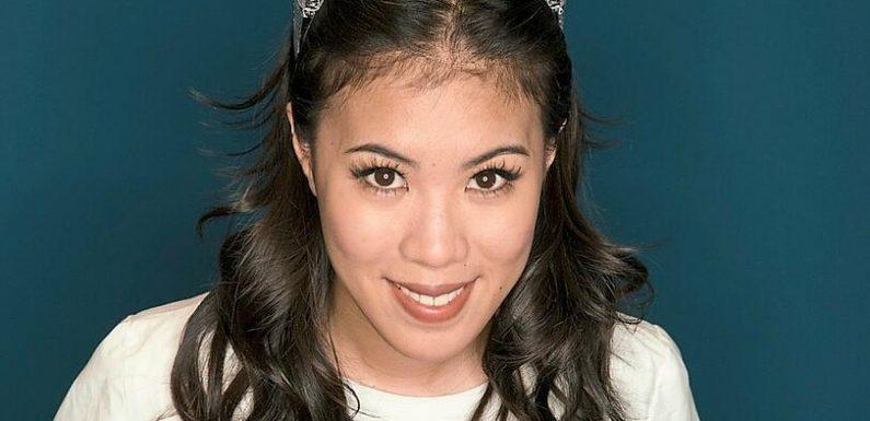 Mai Thi Nguyen-Kim: 'Ich möchte ein Superspreader für wissenschaftliche Aufklärung sein'