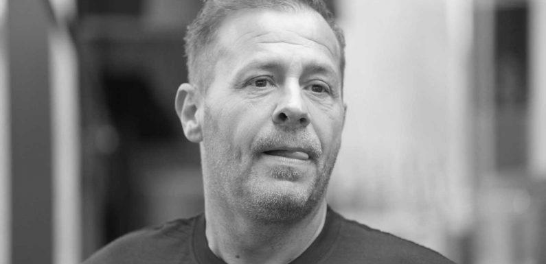 """Nach Tod von Willi Herren: Sender stoppt """"Promis unter Palmen"""""""