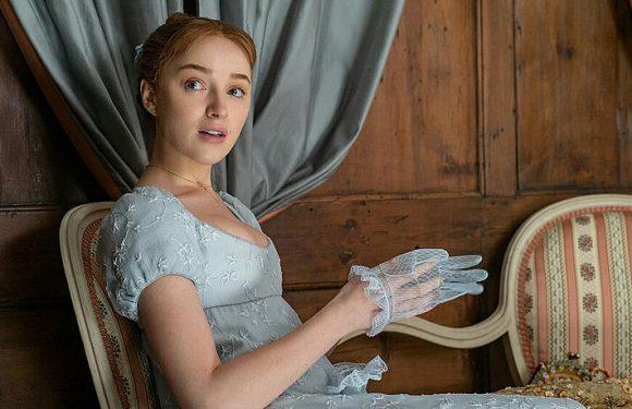 Netflix-Hit 'Bridgerton' bekommt eine dritte und vierte Staffel