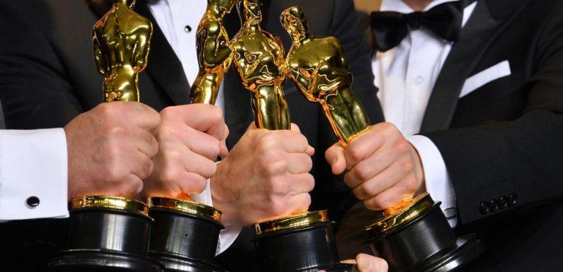 Oscars 2021: Neue Specials vor und nach der Verleihung