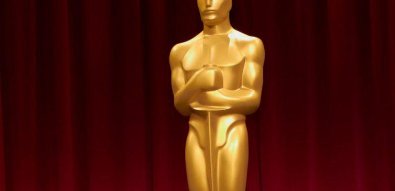 """Oscars 2021: Überblick über alle Nominierungen – Netflix-Film """"Mank"""" 10x dabei!"""