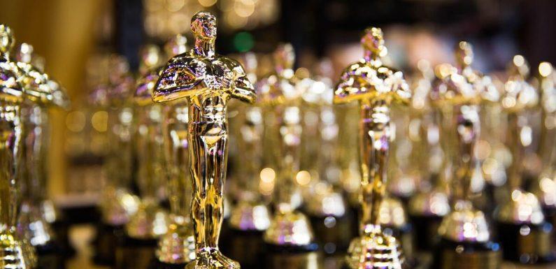 Oscars 2021 im Live-Ticker: Die ersten Promis sind schon am roten Teppich eingetroffen