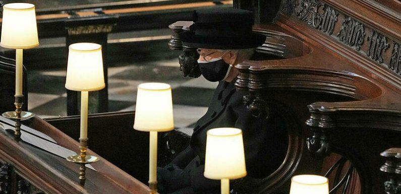 Queen Elizabeth II. wird 95: Diese Momente bleiben unvergessen