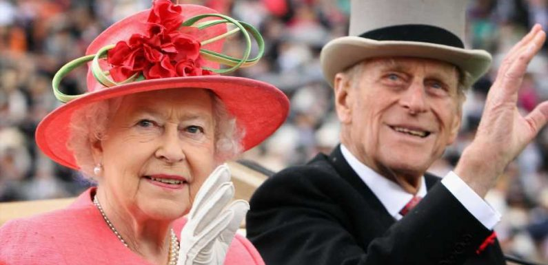 Queen und Philip: Das steckte hinter ihrer erfolgreichen Ehe