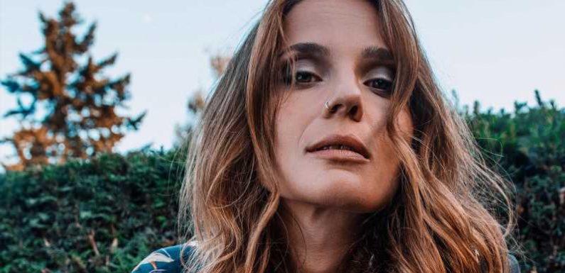RTL-Serien-Star Linda Marlen Runge singt jetzt auf Deutsch