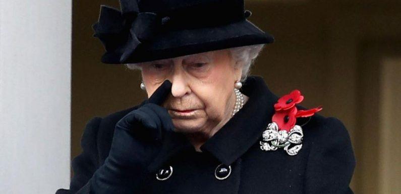 Royale Trauerphase für Prinz Philip offiziell beendet