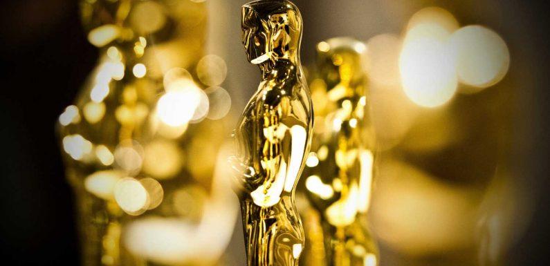 Schönheits-OP und Co.: Der irre Inhalt der XXL-Goodie-Bags bei den Oscars 2021