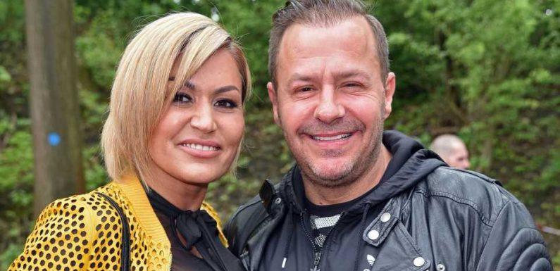Tod von Noch-Ehemann Willi: Erste Netz-Reaktion von Jasmin
