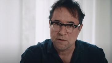 """Über 50 TV-Stars fordern ironisch """"Lockdown für immer"""""""