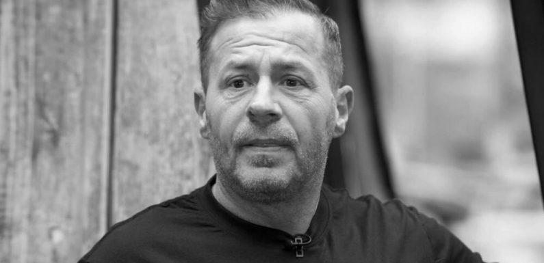 Willi Herren: Food Truck soll ihm zu Ehren wieder öffnen