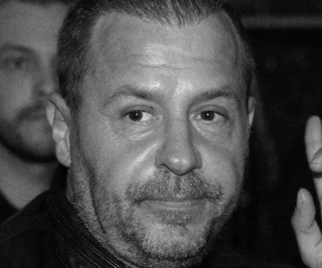 Willi Herren: Neue Details zu seinem Tod