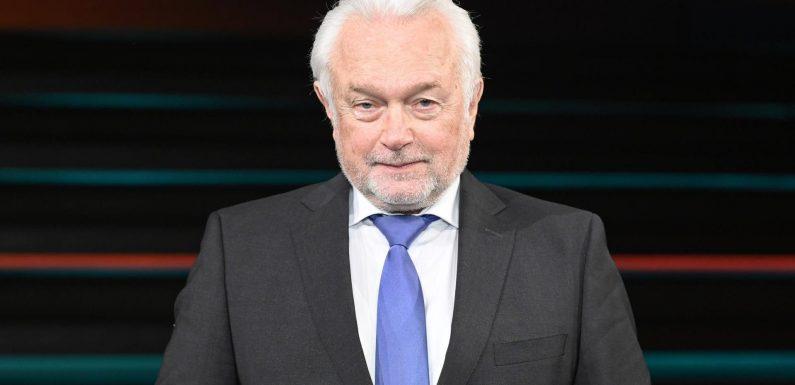 """Wolfgang Kubicki: """"Es ist ein Hilferuf der Menschen in der Branche"""""""
