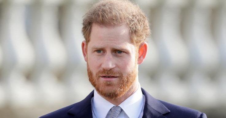 Zeichen auf Versöhnung?: Prinz Harry bleibt wohl zum Geburtstag der Queen