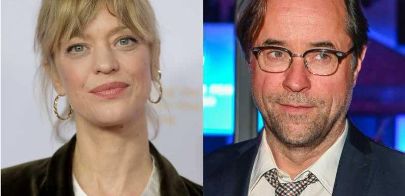 #allesdichtmachen: Heike Makatsch und Jan Josef Liefers rechtfertigen sich für Video-Aktion