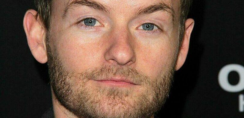 'Malcolm mittendrin'-Star Chris Masterson ist Vater geworden