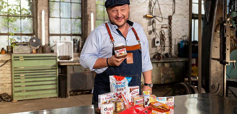 'Die Tricks von Ferrero' im Fernsehen: Was die Schoko-Doku entlarvt