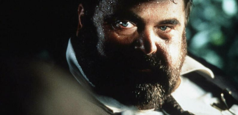 Der 'Twin Peaks'-Star Walter Olkewicz ist tot
