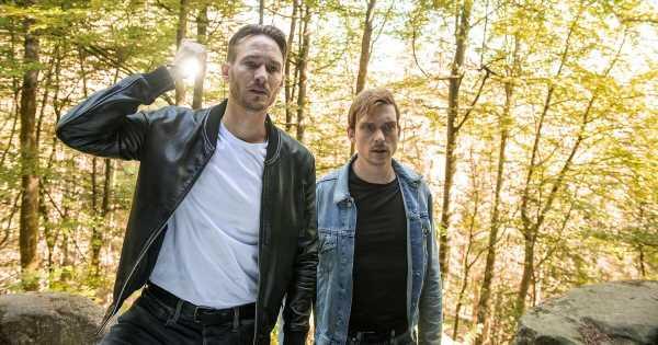 """Tatort: Sind Psychopathen wirklich so häufig? Vier Fragen zu """"Der Herr des Waldes"""""""