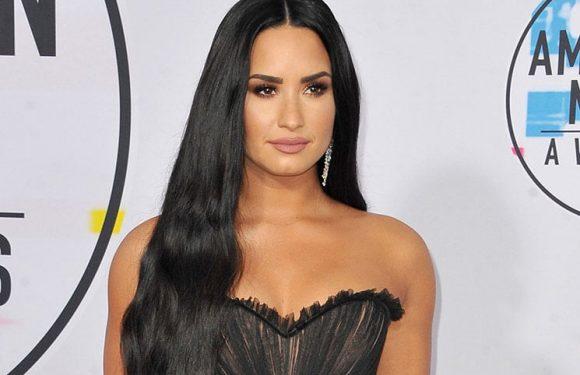Demi Lovato: Musikvideo dokumentiert Einschneidendes