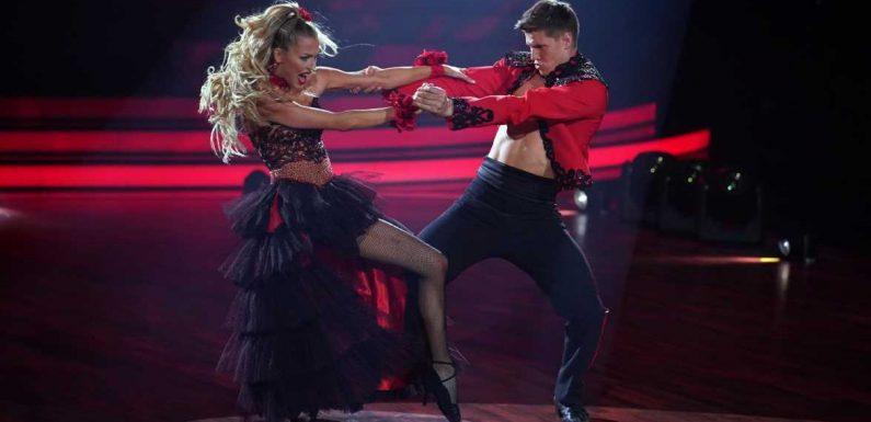 Let's Dance 2021: Show 5 wird zur Sommerparty! Die Tänze & Songs im Überblick