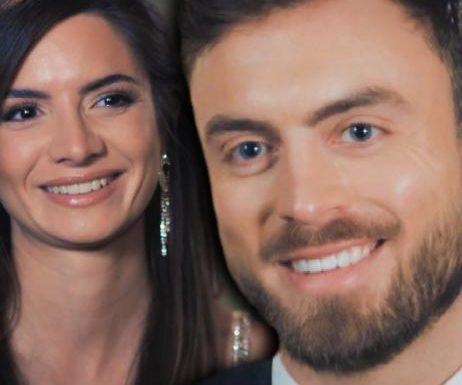 """Bachelor""-Michéle de Roos: Neue Enthüllung über das Kennenlernen mit Niko Griesert"