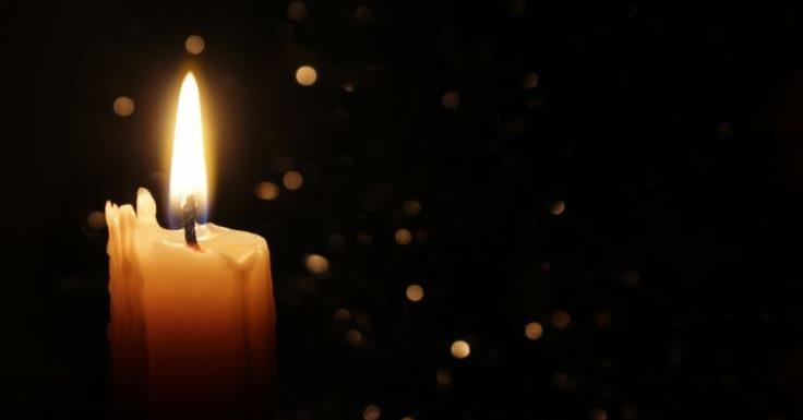 Midwin Charles ist tot: Todesschock! CNN-Star (47) überraschend verstorben