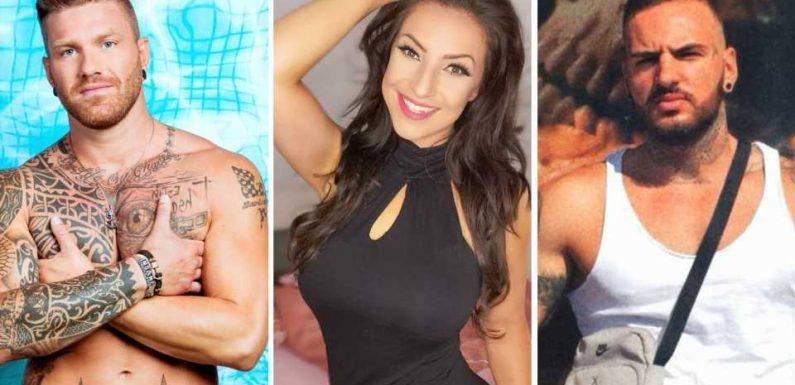 """Bekannte TV-Stars: Das ist der neue """"Ex on the Beach""""-Cast"""