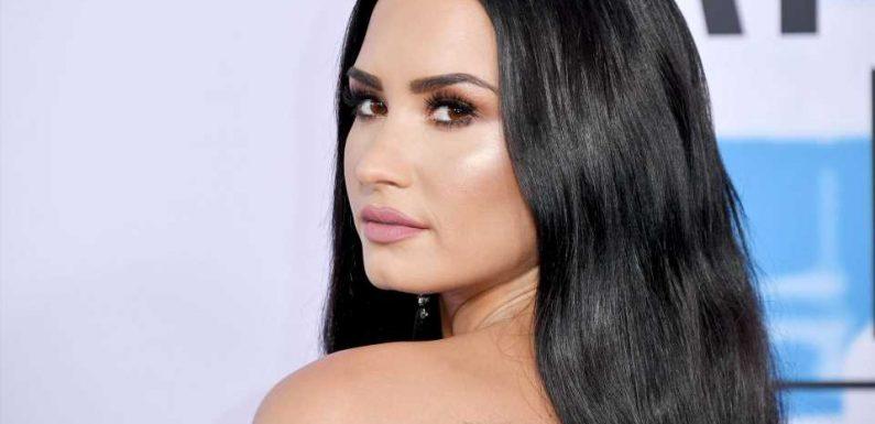 So schlecht ging es Demi Lovato nach geplatzter Verlobung!