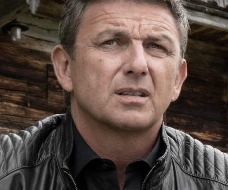 """Der Bergdoktor"": Nächster Ausstieg? Jetzt spricht Hans Sigl"