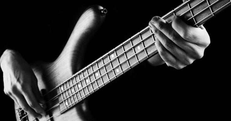 Morris 'B.B.' Dickerson ist tot: Nach langer Krankheit: War-Bassist stirbt mit 71 Jahren