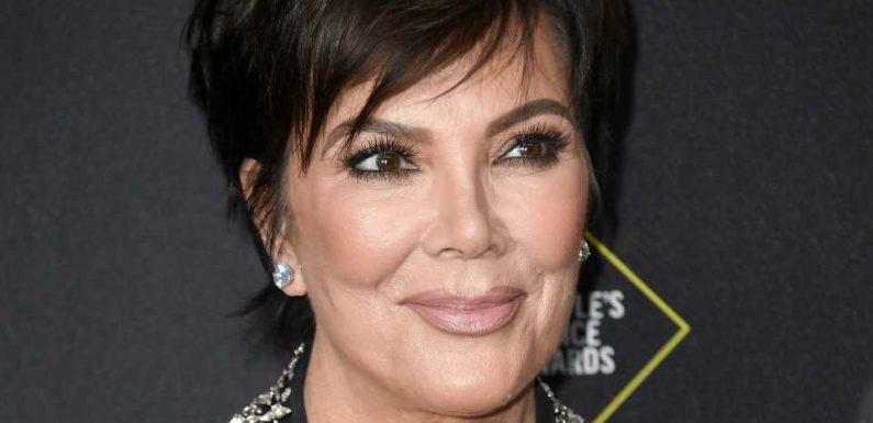 Für intensiveren Orgasmus: Kris Jenner 14 Tage abstinent?