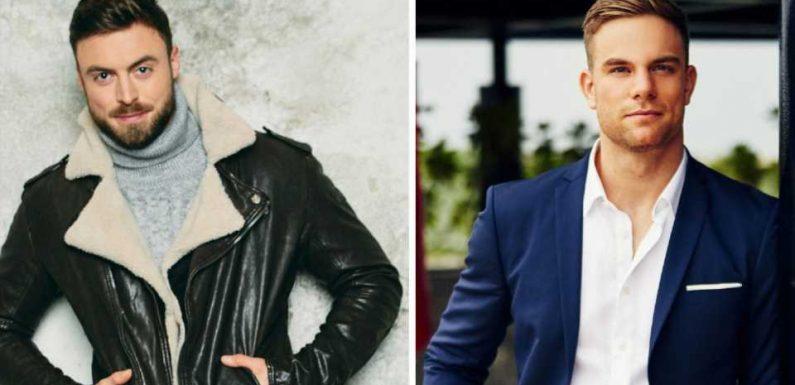 Ist Bachelor Niko ein besserer Influencer als Basti Preuss?
