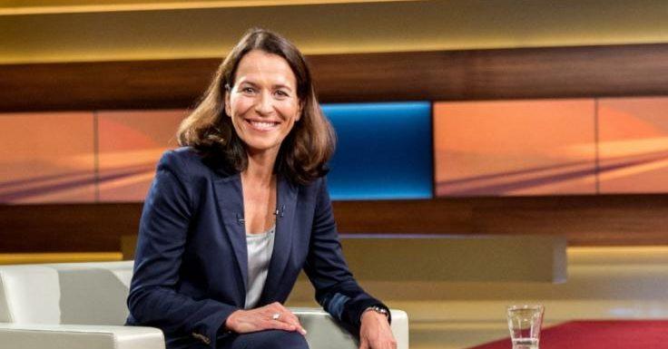 """""""Anne Will"""": Die Gäste und Themen heute in der ARD-Talkshow"""