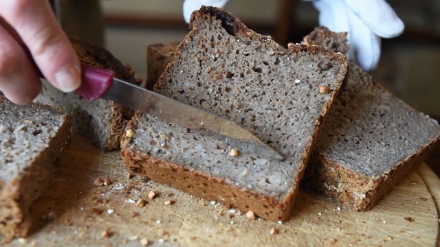 """""""Gluten, der Feind in deinem Brot"""" – Doku mit kritischem Blick"""