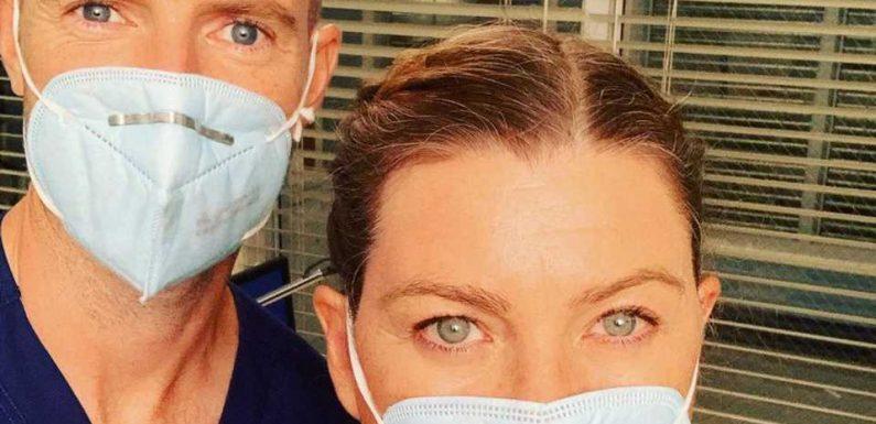 """""""Grey's Anatomy""""-Staffelauftakt: Wie kam die erste Folge an?"""