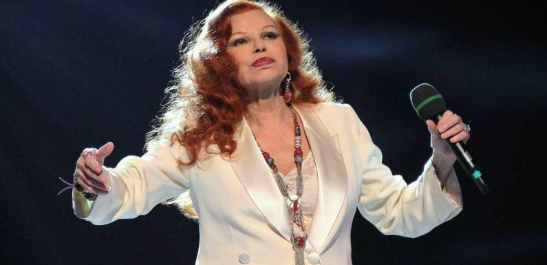 """""""Musikantenstadl""""-Star Milva mit 81 Jahren gestorben"""