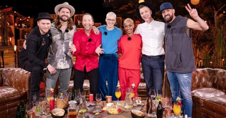 """""""Sing meinen Song 2021"""" bei VOX: TV-Termine, Kandidaten, Drehort: Alle Infos zum Vox-Tauschkonzert!"""