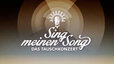 """""""Sing meinen Song""""-Band 2021: Schon gewusst? DAS sind die Musiker vom Vox-Tauschkonzert"""